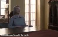 دانلود رایگان فیلم سینمایی یک قناری یک کلاغ کامل