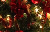 تبریک کریسمس به انگلیسی با ترجمه فارسی 2019