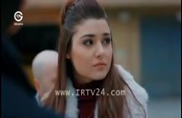 دانلود قسمت 101 سریال عشق حرف حالیش نمیشه دوبله فارسی