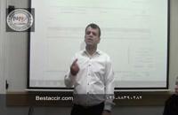آموزش حسابداری رایگان-حسابهای تفصیلی شناور