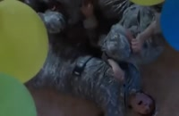 دانلود کامل فیلم مبارزان کوچک