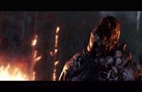 تریلر The Evil Within 2