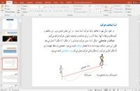 پاورپوینت فصل اول فیزیک دوازدهم رشته تجربی و ریاضی