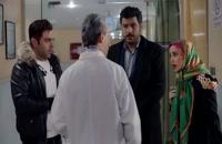 فیلم سینمایی ایرانی دشمن زن(کانال تلگرام U_Tubefa@)