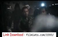 دانلود نسخه نهایی و بدون سانسور فیلم سینمایی لاتاری با کیفیت 1080P