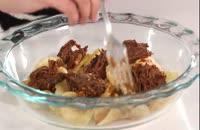 با ما غذاهای خوشمزه ومدرن بپزید 02128423118-09130919448-wWw.118File.Com