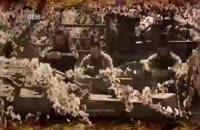 سریال دوبله فارسی امپراطوری قسمت 36