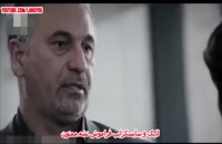 دانلود رایگان فیلم لاتاری|لاتاری|HD|4K|1080p|720p|480p