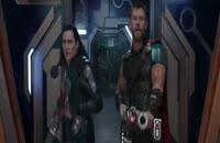 دانلود دوبله فیلم Thor 2018( لینک در توضیحات )