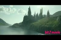 تریلر جدید فیلم هری پاتر و فرزند نفرین شده 2019. Trailer film harry potter and corsed child 2019
