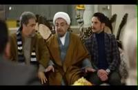 فیلم سینمایی ایرانی کمدی سه بیگانه (کانال تلگرام ما Film_zip@)