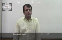 آموزش حسابداری عملی رایگان-مفهوم حسابهای تفصیلی