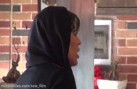 دانلود فیلم سینمایی ایرانی مرداد با بازی مهتاب کرامتی
