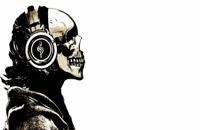 ریمیکس بهترین آهنگ های خارجی (21)