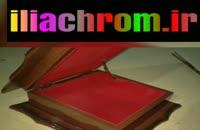 مواد فانتاکروم/دستگاه ابکاری کروم 09127692842