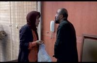 """فیلم سینمایی  """" بیخود و بی جهت"""" رضا عطاران"""
