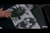 دانلود فیلم Bird Box 2018 ترسناک جعبه پرنده