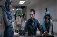 دانلود رایگان فیلم سینمایی ایرانی نقش نگار