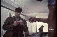 تریلر فیلم double team 1997