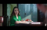 دانلود فیلم Hichki 2018 با دوبله فارسی . دانلود فیلم سکسکه 2018 با دوبله فارسی