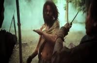 دانلود فیلم رزمی مبارز تایلندی 3 - Ong bak 3 2010