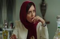 دانلود رایگان و کامل سریال ایرانی عاشقانه با کیفیت HD720P (کامل)