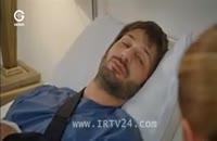 قسمت91 سریال زندگی گمشده دوبله فارسی