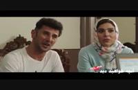 دانلود قسمت 20 سریال ساخت ایران فصل دوم /لینک کامل درتوضیحات