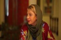 دانلود فیلم شماره 17 سهیلا محمود غفاری
