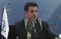 سخنرانی استاد رائفی پور با موضوع مدیریت زمان 1 - تهران - 17 اسفند 1392 - روایت عهد 31