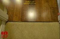 آموزش نصب پارکت لمینت در سه سوت_09130919448_02128423118.www.118file.com