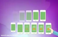 اپلیکیشن کسب درآمد میلیونی 7030(شناسه معرف در هنگام ثبت نام:arg303)
