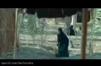 دانلود قانونی کامل فیلم ماهورا