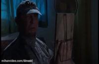 دانلود فیلم مبارزان کوچک -شکوفا فیلم