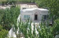 باغ ویلا در شهریار کد 235 املاک تاجیک