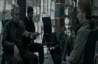 """فیلم ایرانی """" چهارشنبه خون به پا میشود """" حامد بهداد"""