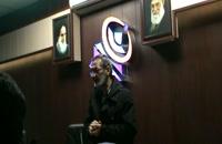 شرکت های مورد تایید آتش نشانی شبکه آب آتش نشانی پارس