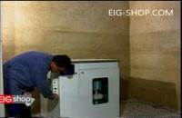 ویدیو آموزش جوجه کشی از طیور