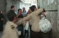 دانلود فیلم سد معبر [کامل] با لینک مستقیم و آنلاین