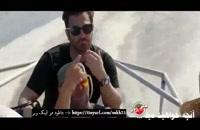 ساخت ایران 2 قسمت 21 به طور کامل / دانلود قسمت 21 ساخت ایران - 4K