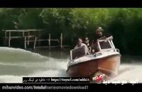 دانلود ساخت ایران 2 قسمت 21 کامل / قسمت 21 ساخت ایران2 بیست و یک Full HD Online