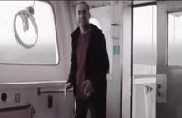 دانلود فیلم راه رفتن روی سیم با بازی احمد مهران فر