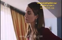 Eshghe Siah va Sefid - Duble - 62 - IRTV24.com