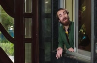 دانلود رایگان سریال عاشقانه منوچهر هادی (نسخه بدون سانسور) کامل