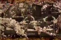 سریال دوبله فارسی امپراطوری قسمت 22