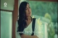 قسمت 158 سریال عروس استانبولی دوبله فارسی