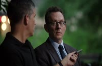 Person Of Interest-S4-E01