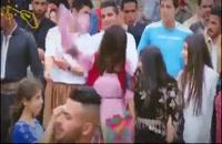 Kurdistan - kurdish –رقص کوردی - کردی- کردستان