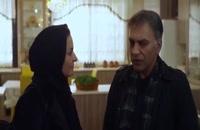 فیلم سینمایی ایرانی گیتا(کانال تلگرام ما Film_zip@)