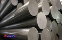 درگیری تولیدکنندگان فولاد با قوانین جدید ارزی دولت